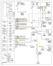 diagrams 528632 2003 mitsubishi eclipse radio wiring diagram