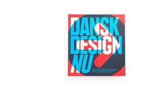danish design now and normann copenhagen