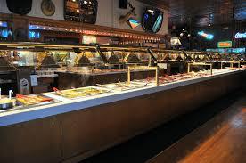 Best Buffet Myrtle Beach by Seafood Buffet Preston U0027s Restaurant North Myrtle Beach Sc