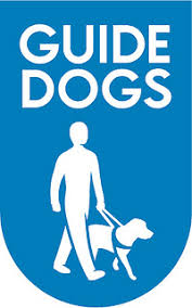 Pictures Of Blind Dogs The Guide Dogs For The Blind Association Wikipedia