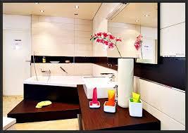 badezimmer ausstellung badezimmer ausstellung 81 badezimmer ausstellung webnside
