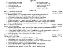 Janitorial Resume Sample by Extremely Creative Janitorial Resume 12 11 Amazing Maintenance