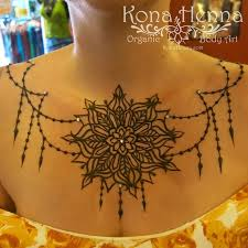 25 unique henna chest ideas on pinterest underboob tattoo