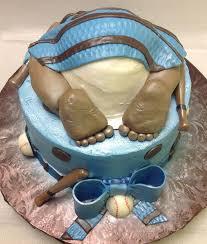 elf u0027s cakery baby shower cakes stockbridge and atlanta