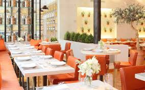 Chicago Restaurants With Private Dining Rooms Fig And Olive Private Dining U0026 Events