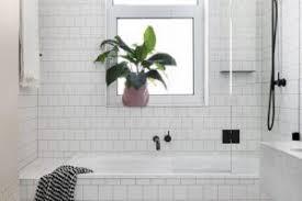 bathtub ideas for a small bathroom superb small bathroom with tub on regard to best 25 bathtub ideas
