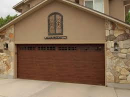 design garage doors garage doors design best garage door design design garage doors martin doors best decor