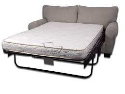 full sofa bed mattress mosman round arm sofabed sofa bed specialists