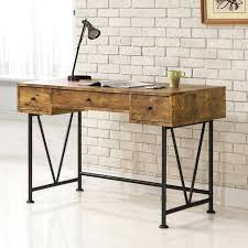 Rustic Corner Desk Rustic Office Table Medium Size Of Writing Desk Wooden Office