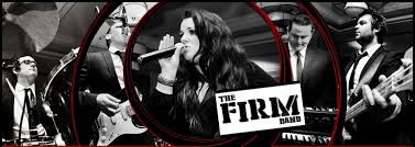 wedding bands dublin the firm band info book now