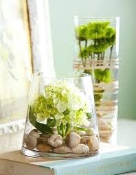 Vase Stones Glass Vase Filler Ideas U2013 Affordinsurrates Com