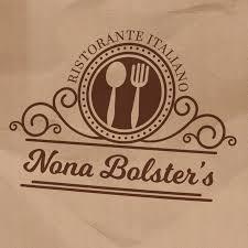 entry 53 by nurhanina for design a logo for italian restaurant