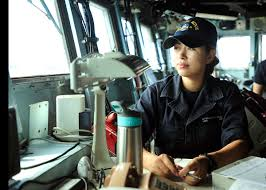 Deck Rating Jobs by Sailor Wikipedia