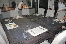 ots de cuisine après l effort le réconfort picture of popots maison atelier de