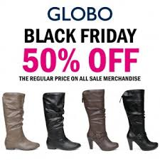 uggs black friday sale 2014 canada national sheriffs association