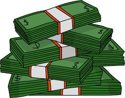 clipart money money black and white clip images free wallpaper hd