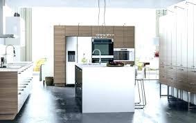 avis cuisine enfant cuisine ikea avis cuisine laxarby ikea cuisine ikea montage