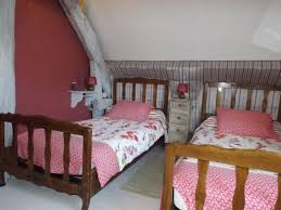 chambre d hote suisse gîtes et chambres d hôtes de la bergerie en suisse normande