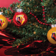 hornets shop christmas brochure download now watford football