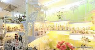 home decor china wholesale home decor accessories wholesale china yiwu