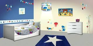 thème décoration chambre bébé theme deco chambre bebe radcor pro