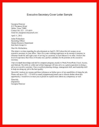 journalism cover letter sample journalist work experience