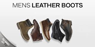 womens boots deichmann deichmann fleet walk shopping centre torquay