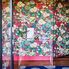 Best Wallpaper Wallpaper Alternatives Images On Pinterest - Wallpaper for homes decorating