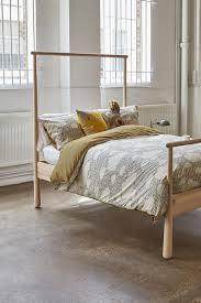 rainy day bed set u2013 grey bed sets duvet and bedding sets