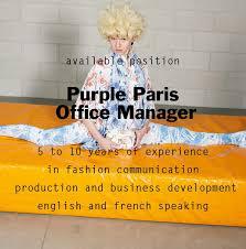 cuisine platine but purple fashion magazine home