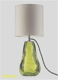 Elephant Table Lamp Table Lamps Design Fresh Oriental Table Lamps Uk Oriental Table
