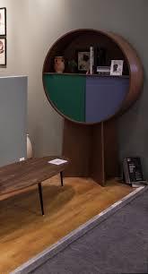 Modern Storage Cabinet Zamp Co Amazoncom Wholesale Interiors Baxton Studio Adalwin Modern And