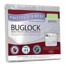 How To Get Rid Of Bed Bugs In Mattress Mattress Covers U0026 Mattress Protectors You U0027ll Love Wayfair
