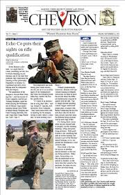 black friday marines marine corps recruit depot san diego u003e news u003e chevron newspaper