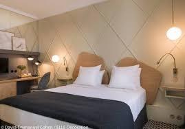 eclairage de chambre aménager sa chambre les 10 erreurs à éviter décoration