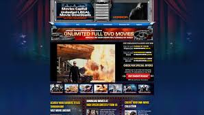 get instant unlimited full movie downloads