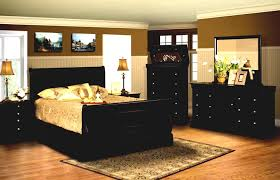 Contemporary White King Bedroom Set King Bedroom Furniture Sets Under 1000 Video And Photos
