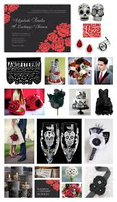 wedding invitations red and silver best 25 black wedding invitations ideas on pinterest black