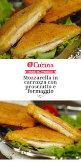 mozzarella in carrozza messinese 542 best si parte mozzarella e altro in carrozza images on