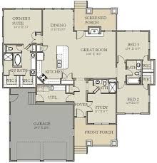 Architecture Home Plans 156 Best House Planes Images On Pinterest Architecture House
