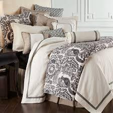 Coverlet Matelasse Bedroom Queen Coverlet Set White Coverlet Matelasse Coverlet