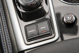 nissan pathfinder key stuck in ignition 2016 nissan maxima sr review long term verdict