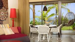 vieques accommodations w retreat u0026 spa vieques island puerto rico