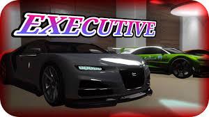 5 Car Garage by Executive Gta 5 Car Garage Edit Montage Gta 5 Garage Tour