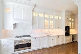 hauteur des meubles haut cuisine hauteur des meubles haut cuisine explications hauteur meuble haut