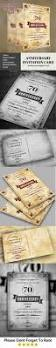 Buy Invitation Cards 144 Best Invitation Card Templates Images On Pinterest Card