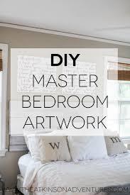 bedroom decor decoration deco and deco living rooms home interior design fresh on house decor