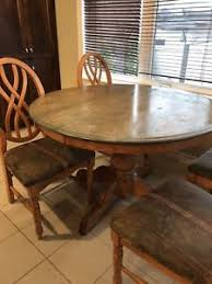 Ottawa Dining Room Furniture Dining Table Buy Or Sell Dining Table U0026 Sets In Ottawa Kijiji