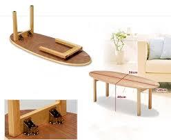 Adjustable Folding Table Leg Adjustable Furniture Folding Table Leg Hinge Locking Hinge Pin