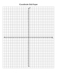 Graphing Functions Worksheet Math X Y Graph Quadrants Fun Second Grade Math Worksheets